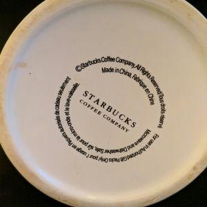 Starbucks Kitchen - STARBUCKS COFFEE MUG